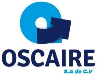 Oscaire El Salvador